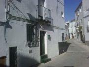 Casa Yunquera