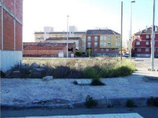 Otros en venta en Ceutí de 217,58  m²