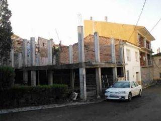 Venta urbano FUENTES DE EBRO null, c. cuesta
