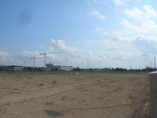 Otros en venta en Alhama De Murcia de 32115  m²