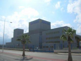 Otros en venta en Alhama De Murcia de 50.650  m²