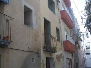 Casa unifamiliar en Ulldecona