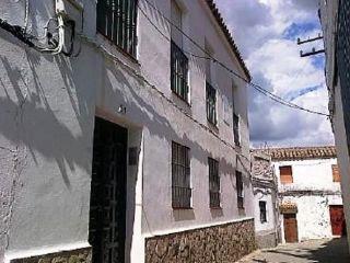 Venta piso ALCALA DE LOS GAZULES null, c. las monjas