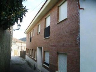 Venta piso LORANCA DE TAJUÑA null, c. encubierta