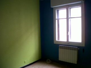 Apartamento Vitoria-Gasteiz