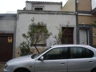 Venta casa adosada SANTA MARTA null, c. la solana