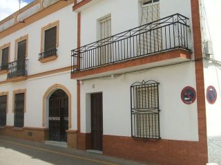 Venta casa adosada VILLAMANRIQUE DE LA CONDESA null, c. marquesa