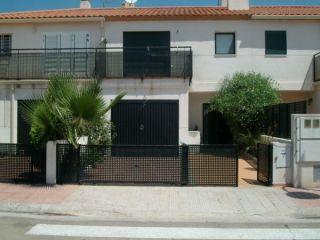 Unifamiliar en venta en San Juan De Enova de 84.48  m²
