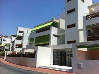 Piso en venta en Benalmádena de 198  m²