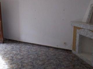 Chalet en venta en Unión (la) de 122  m²