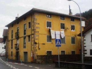 Venta piso ATAUN null, c. astigarraga auzoa