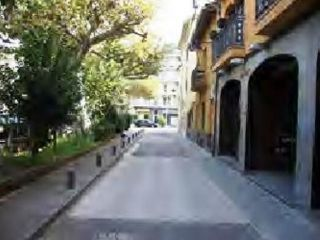 Venta vivienda ARBUCIES null, c. havana