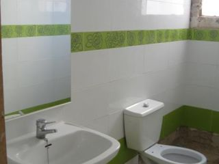 Piso en venta en Benaguasil de 51.74  m²