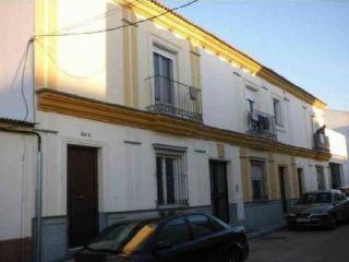 Viviendas Huelva, Rociana Del Condado