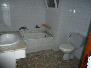 Apartamento Bisbal d´Empordà (La)