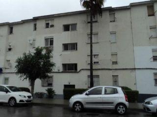 Piso en ALGECIRAS - Cádiz