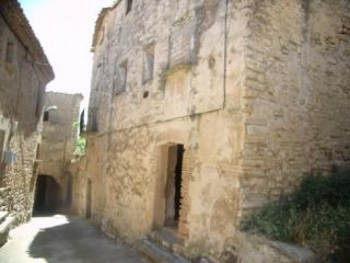 Casa unifamiliar en Granyanella