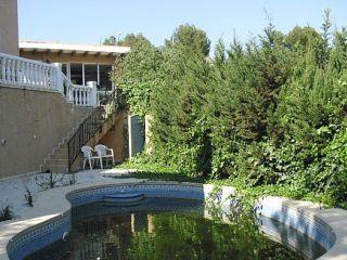 Piso en venta en Nucia (la) de 167  m²