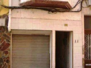 Venta piso MORA D'EBRE null, c. palla