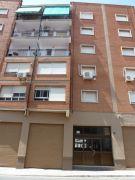 Piso en Alcudia de Crespins, L'
