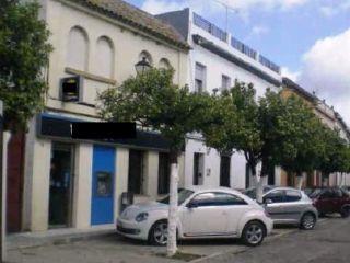 Pisos y casas de bancos en alcolea del r o sevilla for Alquiler de casas en alcolea del rio sevilla