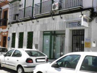 Local Huelva, Bollullos Par Del Condado