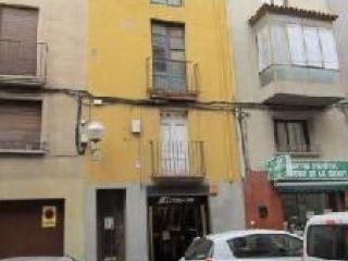 Pisos y casas de bancos en valls tarragona doncomparador for Pisos y casas de bancos