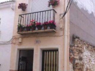Chalet en DOSBARRIOS - Toledo