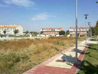 Venta urbano BURGO DE EBRO, EL null, c. burgi de ebro,el sector r2