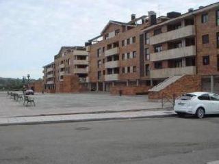 Locales Asturias, Lugo De Llanera