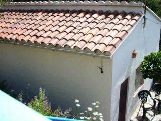 Venta casa SANTA COLOMA DE FARNERS null, c. galzeran