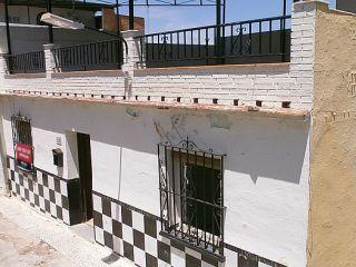 Casa Planta Baja Coín