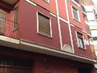 Piso en venta en Algemesí de 117  m²
