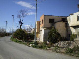 Chalet en venta en Torres De Cotillas (las) de 253  m²