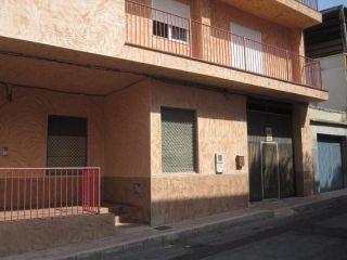Local en venta en Lorqui de 174  m²