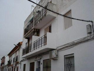 Venta piso POSADAS null, c. parroco fermin urbano roque