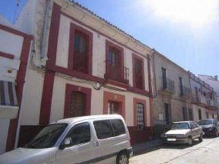 Piso en NERVA - Huelva