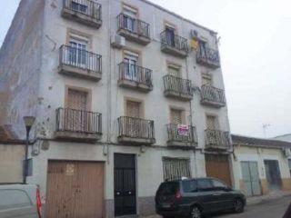 Piso en CAROLINA (LA) - Jaén