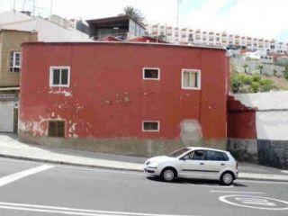 Venta entremedianeras PALMAS DE GRAN CANARIA, LAS null, c. parroco villar reina