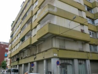 Local comercial en SALT - Girona