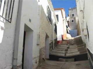 Chalet en FIÑANA - Almería