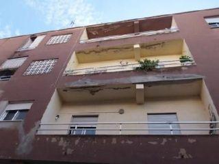 Piso en venta en Villanueva De Castellón de 105  m²