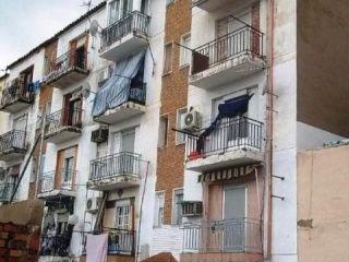 Venta piso BAILEN null, c. paquita torres