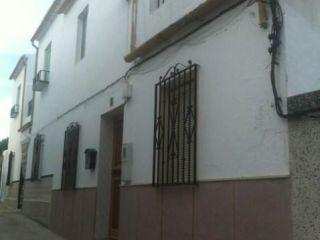 Venta casa adosada DOÑA MENCIA null, c. alta