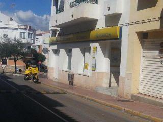 Local comercial en CASTELL (ES) - Baleares