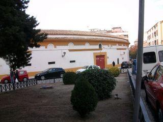 Piso en Linares