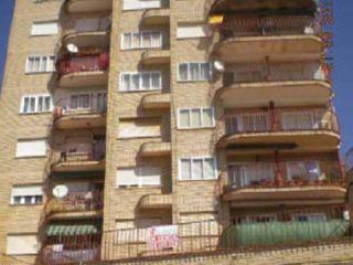Piso en VILLARROBLEDO - Albacete