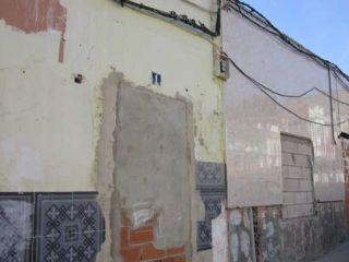 Unifamiliar en venta en Alzira de 204  m²