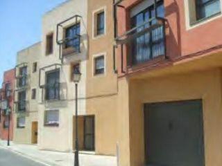 Plazas de parking Tarragona, Vinyols I Els Arcs