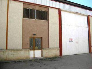 Nave en venta en Alcantarilla de 396  m²